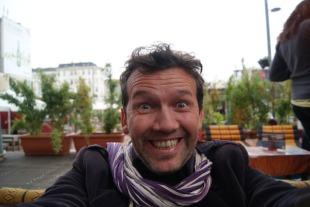 François Monjal